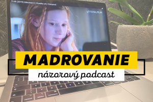 Čo chýba filmu V sieti?