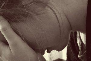 Prevencia samovrážd na internete