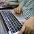 Zo života ONLINE TERÉNU – Čo sa deje v online komunitách