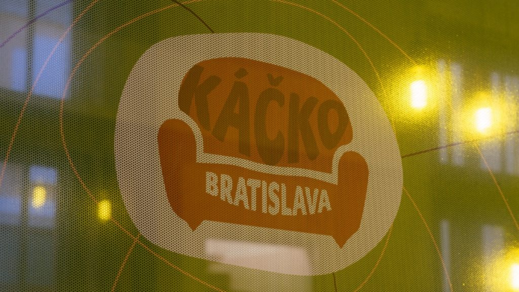 kacko_ba_1