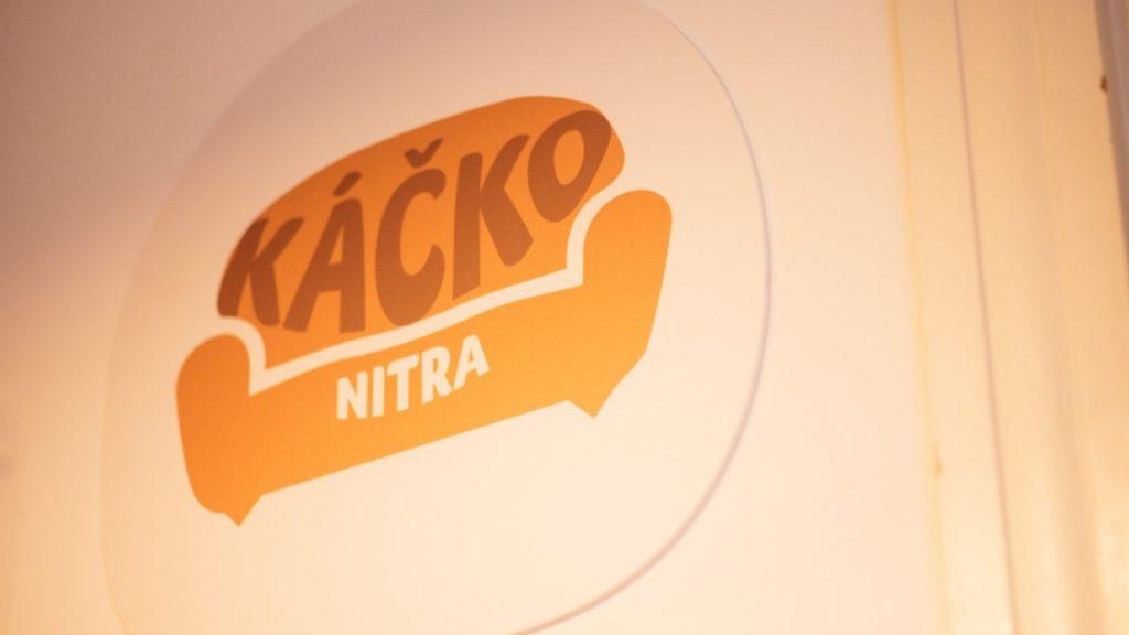 kacko_nr_1