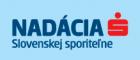 SLSPNadacia_external-material_box