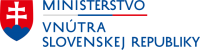 logo-ministerstvo-vnutra